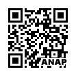 QRコード https://www.anapnet.com/item/252247