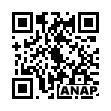 QRコード https://www.anapnet.com/item/255346