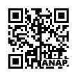 QRコード https://www.anapnet.com/item/263726
