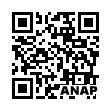 QRコード https://www.anapnet.com/item/253566