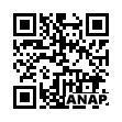 QRコード https://www.anapnet.com/item/261443