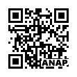 QRコード https://www.anapnet.com/item/244525