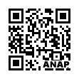 QRコード https://www.anapnet.com/item/264428