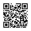 QRコード https://www.anapnet.com/item/258626