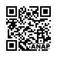 QRコード https://www.anapnet.com/item/263600