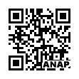 QRコード https://www.anapnet.com/item/264878