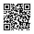 QRコード https://www.anapnet.com/item/265748