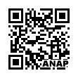 QRコード https://www.anapnet.com/item/250335