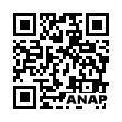 QRコード https://www.anapnet.com/item/250730