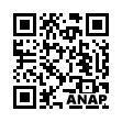 QRコード https://www.anapnet.com/item/258205