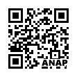 QRコード https://www.anapnet.com/item/254035