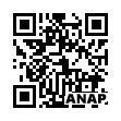 QRコード https://www.anapnet.com/item/264286