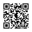 QRコード https://www.anapnet.com/item/250760