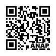 QRコード https://www.anapnet.com/item/257435