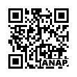 QRコード https://www.anapnet.com/item/252968