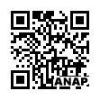 QRコード https://www.anapnet.com/item/246888