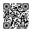 QRコード https://www.anapnet.com/item/261904