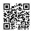 QRコード https://www.anapnet.com/item/260076