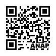 QRコード https://www.anapnet.com/item/259157