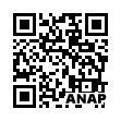 QRコード https://www.anapnet.com/item/263128