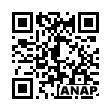 QRコード https://www.anapnet.com/item/253422