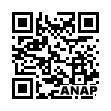 QRコード https://www.anapnet.com/item/256089