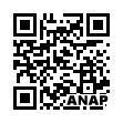 QRコード https://www.anapnet.com/item/253141