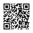 QRコード https://www.anapnet.com/item/262010