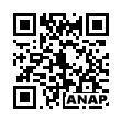 QRコード https://www.anapnet.com/item/253209