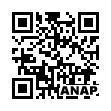 QRコード https://www.anapnet.com/item/245182