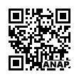 QRコード https://www.anapnet.com/item/265411