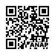 QRコード https://www.anapnet.com/item/250755