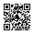 QRコード https://www.anapnet.com/item/259303