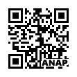 QRコード https://www.anapnet.com/item/265210