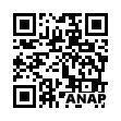 QRコード https://www.anapnet.com/item/257858