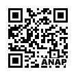 QRコード https://www.anapnet.com/item/260775