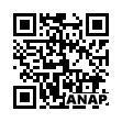 QRコード https://www.anapnet.com/item/255245