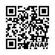 QRコード https://www.anapnet.com/item/254611