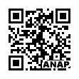 QRコード https://www.anapnet.com/item/257133