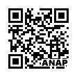 QRコード https://www.anapnet.com/item/256736