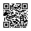 QRコード https://www.anapnet.com/item/254661