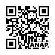 QRコード https://www.anapnet.com/item/260909
