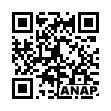 QRコード https://www.anapnet.com/item/262928