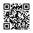 QRコード https://www.anapnet.com/item/260161
