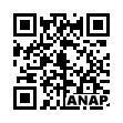 QRコード https://www.anapnet.com/item/263702