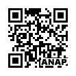 QRコード https://www.anapnet.com/item/242483