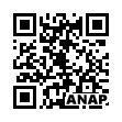 QRコード https://www.anapnet.com/item/254755