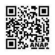 QRコード https://www.anapnet.com/item/264458