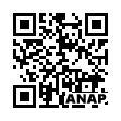 QRコード https://www.anapnet.com/item/255457