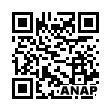 QRコード https://www.anapnet.com/item/248291